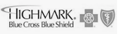 Highmark BlueCross BlueShield