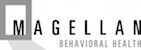 Magellan Behavioral Health