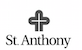 St. Anthony Health Network