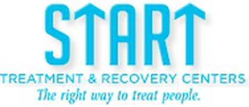 START Treatment and Recovery Centers - Clinic 23/Third Horizon Clinic logo