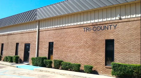 New Season - Tri County Treatment Center