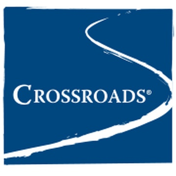 Crossroads - Back Cove Women's Residential Program logo