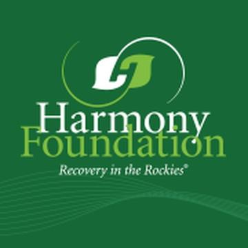 Harmony Foundation Estes Park Treatment Center