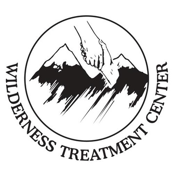 Wilderness Treatment Center logo