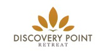 Discovery Point Retreat logo