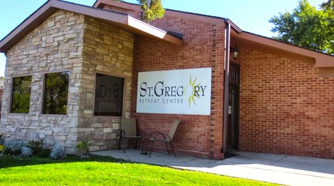 St. Gregory Retreat Center