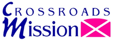 Crossroads Mission of Yuma logo