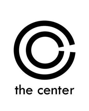 The Center 4 Life Change Temecula Mental Health Center