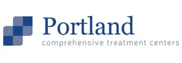 Allied Health Services Portland, Belmont St. logo