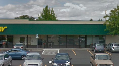 Allied Health Services of Tigard
