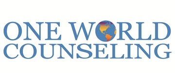 One World Counseling logo