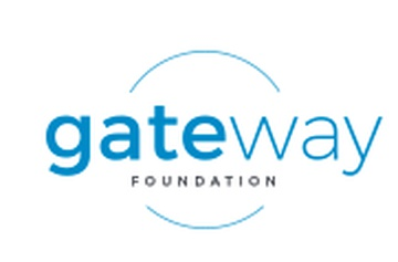 Gateway Foundation Swansea logo