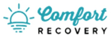 Comfort Recovery logo