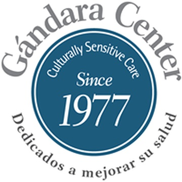 Gándara Mental Health Center logo