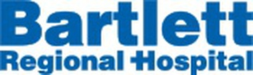 Rainforest Recovery Center - Bartlett Regional Hospital logo