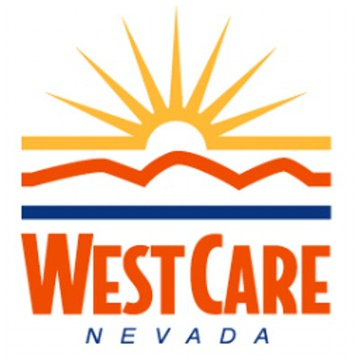 WestCare Women and Children's Campus logo