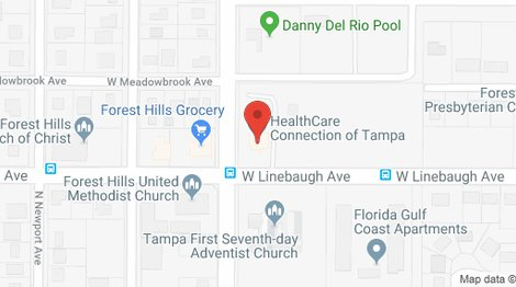 Find Mental Health Centers in Florida