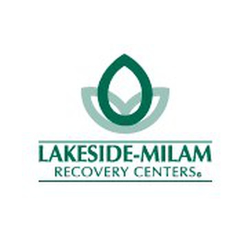 Lakeside Milam Recovery Centers - Everett logo