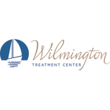 Wilmington Treatment Center logo