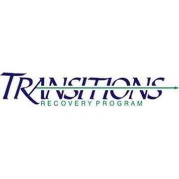 Transitions Recovery Program logo