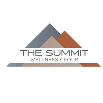 The Summit Wellness Group logo