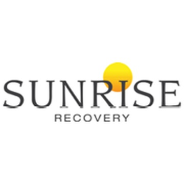 Sunrise Recovery Ranch logo