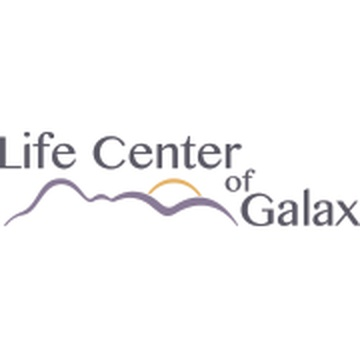 Life Center Of Galax logo