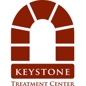 Keystone Treatment Center logo
