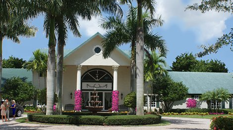 Free Rehabs In West Palm Beach
