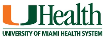 University of Miami Hospital - Miami - Psychiatric Hospital