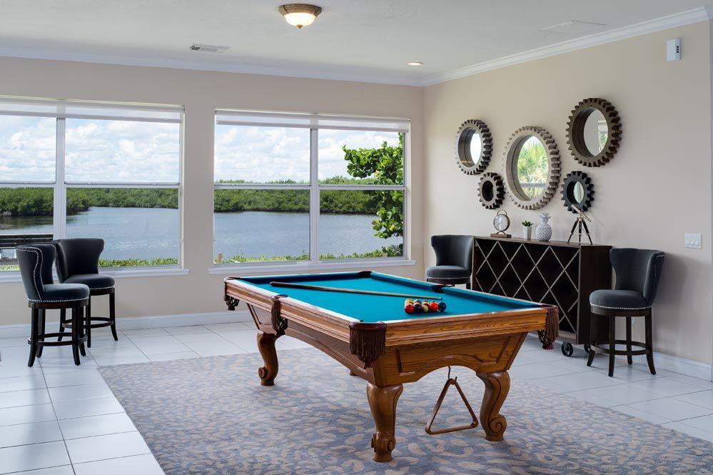 beachside rehab fort pierce sober living home top luxury rehab