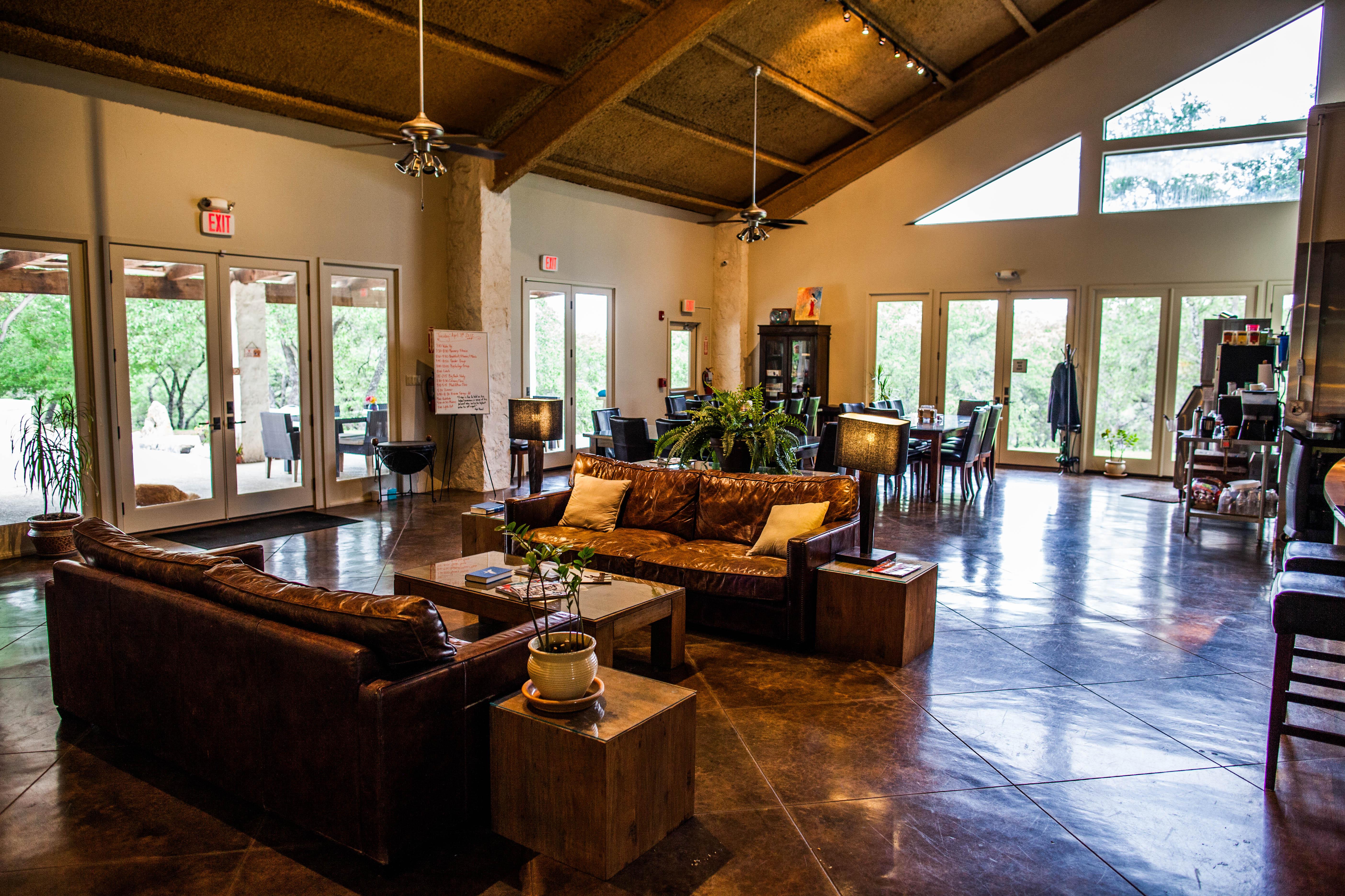 Promises Austin - Spicewood - Top Luxury Rehab