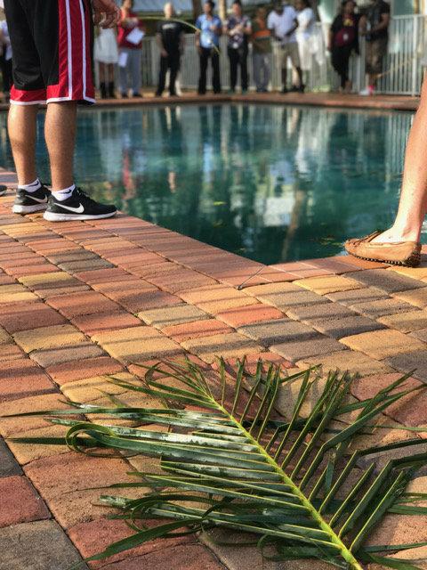 Lifeskills South Florida - Deerfield Beach - Mental Health ...